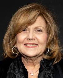 Brenda Vaccaro Headshot