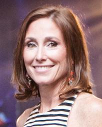 Eileen Murphy Headshot