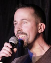 Nathan Taylor Headshot