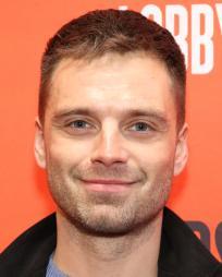 Sebastian Stan Headshot