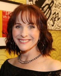 Anne Runolfsson Headshot