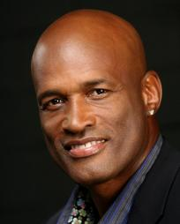 Kenny Leon Headshot