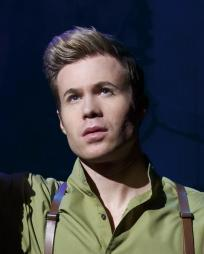Ashley Parker Angel Headshot