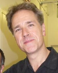 Scott Neumann Headshot