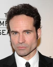 Jason Patric Headshot