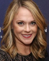 Ashley Spencer Headshot