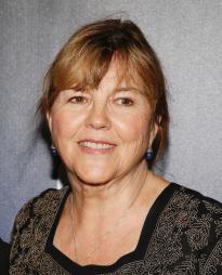 Bonnie Murray Headshot