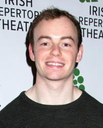Colin Campbell Headshot