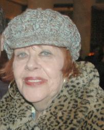Helen Hanft Headshot