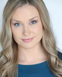 Jennifer Barnette Headshot