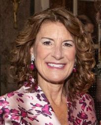 Carol Miller Headshot