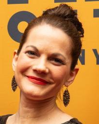 Jennifer Babiak Headshot