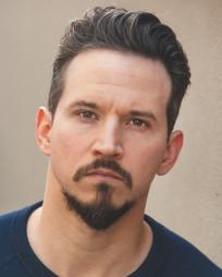 Brandon Espinoza Headshot
