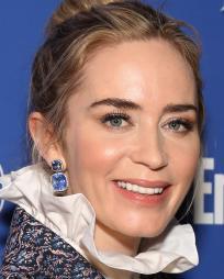 BWW Picks Stars We'd Love to See in Female GLENGARRY GLEN ROSS
