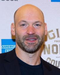Corey Stoll Headshot