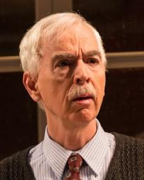 Philip Goodwin Headshot