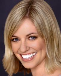 Natalie Bradshaw Headshot