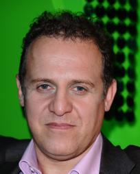 Nigel Lindsay Headshot