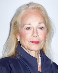 Maureen Anderman Headshot