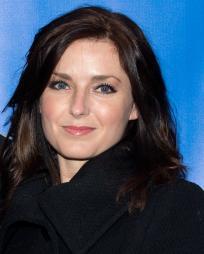 Sara Fitzpatrick Headshot