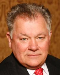 Robert E. Wankel Headshot
