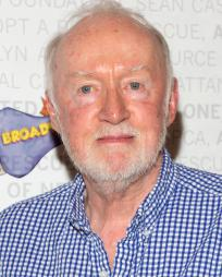 Jim Norton Headshot
