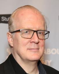Tracy Letts Headshot