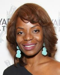 Marsha Stephanie Blake Headshot