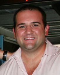Jimmy Smagula Headshot
