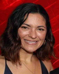 Jennifer DiNoia Headshot