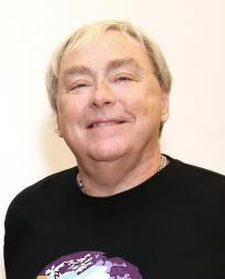 Christopher Renshaw Headshot