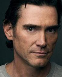 Billy Crudup Headshot