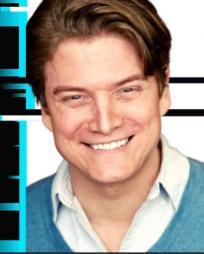 Julio Agustin Matos Headshot