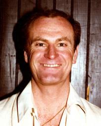 Peter Allen Headshot