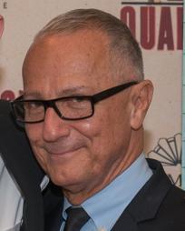 Jim Corti Headshot