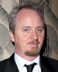 Brian MacDevitt Headshot