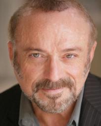 Peter Kevoian Headshot