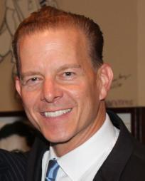 Christian Hoff Headshot