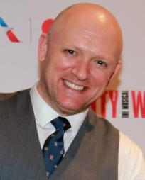Matthew Stocke Headshot