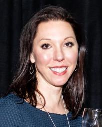 Vanessa Conlin Headshot