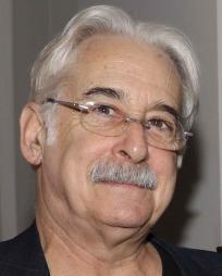 Richard Winkler Headshot