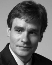 Robert Sean Leonard Headshot