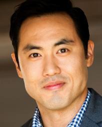 Marcus Choi Headshot