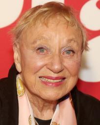 Jane Greenwood Headshot