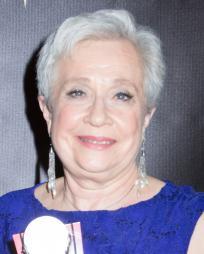 Nancy Nagel Gibbs Headshot