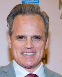 Michael Park Headshot