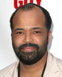 Jeffrey Wright Headshot