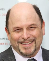 Jason Alexander Headshot