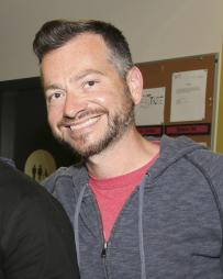 Craig Campbell Headshot