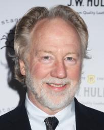 Timothy Busfield Headshot